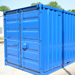 Containers de stockage